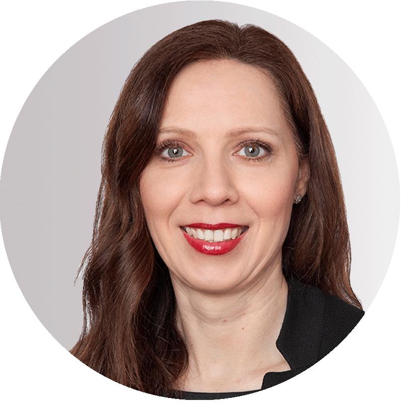 Alexandra Oldekop, Rechtsanwalt München
