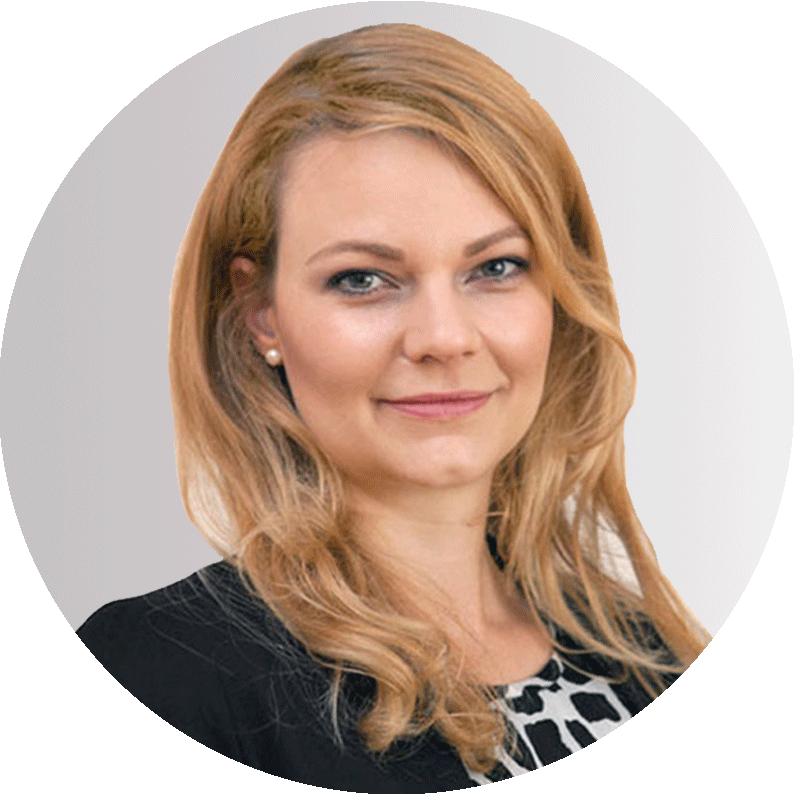 Eva von Ah, Rechtsanwalt München